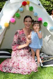 Odette Annable - Emily & Meritt For Pottery Barn Kids Collection ... Pottery Barn Colors Pating Pinterest Barn Blankets Swaddlings Kids Registry In Cjunction Cribs Tags Baby Fniture Bedding Gifts 273 Best Rooms Images On Rooms Kid David Jen Max Colettes Nursery Tag For Kitchen File Interieur Overzicht Kapconstructie Van Best 25 Brooklyn Ideas Traditional Desk Chairs 7395