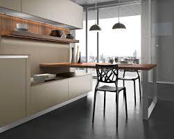 table cuisine moderne design beau table cuisine moderne avec avec table cuisine moderne design