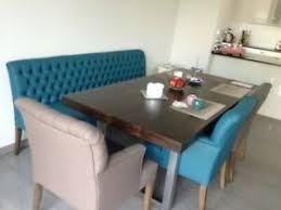 chesterfield küche esszimmer ebay kleinanzeigen
