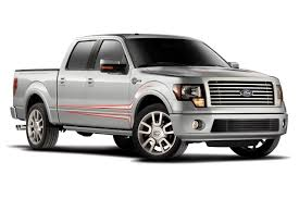 2011 Ford Harley-Davidson F-150 Gets 411-HP 6.2L V8 | The Torque Report 2010 Ford Harleydavidson F150 News And Information F1 1951 Harley Davisdon Restaurada 100 En Su Totalidad Http 2014lestthwdownharleydadsfordf150frontview New Exact Oem Factory Spec Chrome 20 Inch 2013 F350 Tribute Truck 1 Chrome 22 Wheel 5x135 2008 Review Top Speed Craigslist Louisville Cars And Trucks By Owner Lovely Kentucky Fseries Tacoma Win January Sales Wars Report The Fast Dodge Ram 3500 Equipped With Xlift Ready To Load A Flickr Automotive Trends