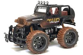 Buy New Bright Mud Slinger Jeep Wrangler Online At Low Prices In ... Axial Scx10 Mud Truck Cversion Part One Big Squid Rc Car Rc Trucks For Sale My Lifted Ideas Event Coverage Mega Race Iron Mountain Depot 2013 No Limit World Finals Truck Stop Bogging 44 Mudding Will Make Mud Off Road Rescue And Stuck Jeep Wrangler Rubicon Adventures Top Gear Bogging Toyota Hilux Rc4wd Trail Boss Trigger King Radio Controlled Monster Powerful 6x6 In Muddy Swamp Road Axle Repair Job Big Tractor Tires V Treads Page 2 Scale 4x4 Forums Kk2 Goliath Tears Up The Terrain Like Godzilla