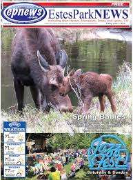 Estes Park News, June 1, 2018 By Estes Park News, Inc - Issuu 3 Killed 1 Hurt In Severe Wrecks On I475us 23 Near Maumee The Estes Express Truckers Review Jobs Pay Home Time Equipment Lines Youtube Ltl Logistics Blog Trucking Tracking New And Preowned Chevrolet Vehicles Bill Top 10 Popular Companies In Us By Leo Wong Issuu Ward Best Image Truck Kusaboshicom Dayton Freight Lines Park News May 11 2018 Inc Suremove Freight Trailer Moving Conway