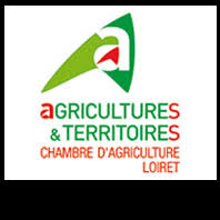 chambre d agriculture du loiret chambre départementale d agriculture du loiret orléans adresse