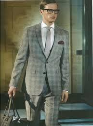 hugo plaid suit hugo like a gentleman blazers hugo