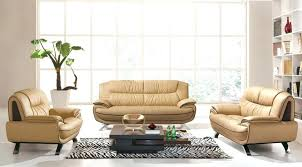 Rustic Furniture Couch 3 Piece Living Room Table Sets Affordable Sofa Set