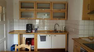 ikea värde küche küchenzeile herd spüle hängeschränke