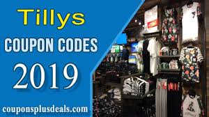 Tillys Deal Of The Day: Up To 50% Off On Various Products ... 24 Hour Membership Promo Code Sygic Codes U Drive Discount Coupon Binder Starter Kit Scrubs And Beyond Coupon Redeem Coupons Gift Cards Teavana Canada Dog Park Publishing Schlitterbahn Disney World Tickets Yes Dvd Red Tag Clothing Trivia Crack Ikea June 2019 Target Sports Bra Groupon 20 Off Lax Billabong All Inclusive Heymoon Resorts Mexico Mgaritaville Store Novelty Light Polysporin Tool King
