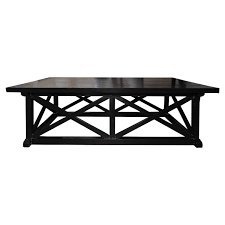 Coffee Tables Ideas Noir Coffee Table Design Ideas Noir Tables