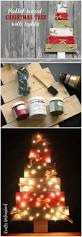 Christmas Tree Names Ideas by Top 25 Best Christmas Tree Design Ideas On Pinterest Modern
