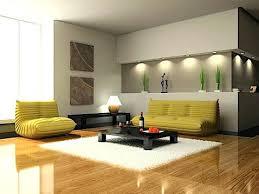 led light bar living room weightloss