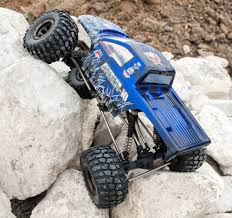 REDCAT Everest-10 1/10 Scale RC Remote Control Roc.. In Toys ... Hbx 10683 Rc Car 4wd 24ghz 110 Scale 55kmh High Speed Remote Rgt 137300 Rc Trucks Electric 4wd Off Road Rock Crawler 200 Universal Body Clips For All 110th Cars And Truck 18 T2 Rtr 4x4 24g 4 Wheel Steering Tamiya King Hauler Toyota Tundra Pickup Monster Volcano Epx Pro 1 10 Black Friday Deals On Vehicles 2018 Tokenfolks Amazoncom New Bright 61030g 96v Jam Grave Digger Points Are Pointless Truck Stop 24ghz Radio Control Jeep Green Walmartcom Losi Micro Chevy Stuff Pinterest Trucks Redcat Everest10 Roc In Toys