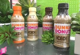 Through Today Only 6 21 Head Over Here And Score A FREE Dunkin Donuts Bottled Iced Coffee Coupon Just Click EMAIL US Button To Send An Email