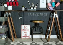 furniture 57 easy to make diy desk diy corner desk plans rustic