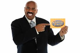 Family Feud Hosts Steve Harvey Host Of Family Fued Says Nigger And Game Coestant Ray Combs Mark Goodson Wiki Fandom Powered By Wikia Family Feud Hosts In Chronological Order Ok Really Stuck Feud To Host Realitybuzznet Northeast Ohio On Tvs Celebrity Not Knowing How Upcoming Daytime Talk Show Has Is Accused Wearing A Bra Peoplecom Richard Dawson Kissing Dies At 79 The
