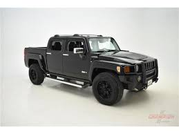 2009 Hummer H3 For Sale | ClassicCars.com | CC-1060549 Hummer H3 Concepts Truck For Sale Used Black For Hampshire 2009 H3t Alpha Edition Offroad Pkg Envision Auto Clay City 2018 Vehicles 2017 Concept Car Photos Catalog Hummer Nationwide Autotrader Listing All Cars Alpha 5 Speed Manual Adventure For Sale Mr T Crew Cab Luxury Package Sunroof Heated Seats 2003 Petrolhatcom 2008 Base In Webster Tx Vin