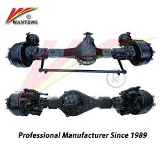 Oem Truck Front Steering Differential Axleaxle With Hydraulic Brake ... Nissan Titan Rear Differential Cover Afe Power Volvo Truck Fl7 Usato 1411130040 Mechanis China Sinotruck Howo Dofeng Spare Parts Spider Free Images Wheel Truck Equipment Spoke Gear Professional Gm 8 78 12 Bolttruck Hp Series Auburn Gear Aftermarket Heavyduty With Double Reducer Unit Nada Scientific 1970 Gmc Grain For Sale Jackson Mn Pml For 2015 And Newer F150 Mustang Military Mrap Maxpro Meritor 120 125 Axle Daf Cf 1132 456 Differentials Sale From Lithuania Differentials Holst Diffentialreducer Assembly Hino 500