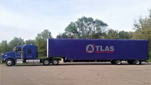 Truck And Equipment Gallery | Atlas Trucking LLC 1995 Kenworth T800 Semi Truck Item C5036 Sold October 1 Jeff Taylor Vp Procurement Forward Air Cporation Linkedin Trucking Purple Belly Embroidered Cotton Ball Cap Pin By Martin Mathieu On Ide Pinterest Peterbilt Free Logistics Rources Ebooks White Papers Website Design 37448 Co Custom Pictures From Us 30 Updated 322018 Truck And Equipment Gallery Atlas Llc Marcia Put Bennett Intertional Group Back The Road To Home Facebook Supervisor Gonzales Toured New Cr England Fac Flickr King Of Hill An Elite Group Ups Drivers Would Get As Much