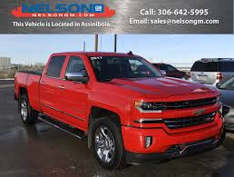 New And Used Cars, Trucks, And SUVs For Sale At Nelson GM Campton Used Vehicles For Sale Best Fullsize Pickup Trucks From 2014 Carfax Beville New Chevrolet Colorado Car Cedar Rapids Iowa City Cars In Lisbon Ia Sweet Redneck Chevy Four Wheel Drive Pickup Truck For Sale In Allterrain Vehicle Wikipedia Ck Truck Nationwide Autotrader Wilkesbarre Silverado 1500 2017 Premier Near Lumberton Truckville Used And Preowned Buick Gmc Cars Trucks Tappahannock At Davis Farmville