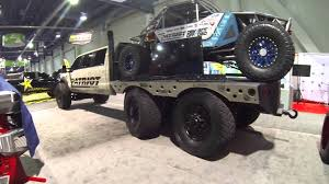 Ford F550 6 Wheel Drive Rear Steer :SEMA 2015 - YouTube A 2015 Ford F150 Project Truck Built For Action Sports Off Road 092014 Led Center Bumper Mount Kit 20 Eseries 2018 Super Duty Most Capable Fullsize Pickup In Plans 300mile Electric Suv Hybrid And Mustang More Top 5 Vehicles To Build Your Offroad Dream Rig 2019 Ranger 25 Cars Worth Waiting Feature Car Driver 2017 F350 W Bulletproof 12 Lift On 24x12 Wheels Ford 2013 Truck Build By 4 Wheel Parts Santa Ana California 50 Awesome Raptor Custom Builds Design Listicle 6x6 Hennessey Velociraptor F650 Pickup Finally Building One Diesel Forum Thedieselstopcom