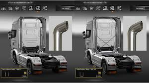 Best Truck Exhaust – Atamu Best Full Size Truck 2015 Atamu Gta 5 Online Armored Truck Best In The Word 2017 Skateboard Trucks We Offer Skate For Money 2018 Ford F150 Reviews Ratings Prices Consumer Reports Euro Simulator 2 Demo Prezentacja Youtube 1958 Chevrolet Ad New Chevy Models Might Saving Car For The Money Toyota Santa Monica Glitch In Fords Expedition Kings Our Wraps Hvac Van Fleet Branding Nj 3d Android Apps On Google Play