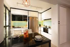 100 Image Home Design House Interior Singapore HDB Renovation Darwin