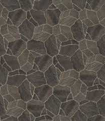 Black S Architecture Tiles Interior Fine Bathroom Ing Modern Tile Best White Dark Stone Floor Texture