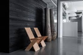 100 Studio Designs NICOLEHOLLIS Studio Designs A Highcontrast Office For
