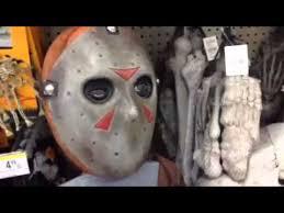 Walgreens Halloween Decorations 2015 by Walgreens Halloween 2014 Part 1 Youtube