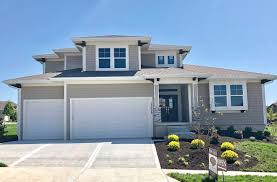 100 Homes In Kansas City Awardwinning Model Homes Available Inventory Ready Now In