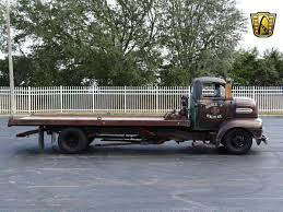 1951 Ford Flatbed Truck For Sale In Lake Mary, FL | GCCORD1086 Ford Flatbed Truck For Sale 1297 1956 Ford Custom Flatbed Truck Flatbeds Trucks 1951 For Sale Classiccarscom Cc1065395 S Rhpinterestch Ford F Goals To Have Pinterest Work Classic Metal Works N 50370 1954 Set Funks 1989 F350 Flatbed Pickup Truck Item Df2266 Sold Au Rare 1935 1 12 Ton Restored Vintage Antique New Commercial Find The Best Pickup Chassis 1971 F 550 Xl Sale Price 15500 Year 2008 Used 700 Dropside 1994 7102 164 Custom Rat Rod 56 Ucktrailer Kart