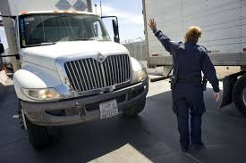 U.S. Seeks Restrictions On Mexican Trucking Under Nafta - Bloomberg Taco Trucks On Every Corner Wikipedia Cali Lifestyle Truck Show Youtube Everything Daimlers Mexican Scorecard Is Strong Mexico Sct Tightens Rules Lowers Weights For After Plays An Important Role In The Dtna Market Mexicous Deal Includes Auto Export Cap Claim Sources Us Seeks Restrictions Trucking Under Nafta Bloomberg The 17 Funniest Redneck Trucks Of All Time Fullredneck Proposes Freezing Out New Nafta Transport Topics Lonchera Brother Express Portland Food Roaming Hunger Scania To Showcase Its First Concrete Mixer