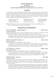 Graphic Programmer Resume Design Sample For Designer C Student Download Computer Graphics