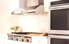 kitchenaid vent ventilation hoods inch vent insert inch