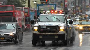 New York Police Department (NYPD) Tow Truck - YouTube Perth Towing Tow Truck In Performance 2015 Dodge Ram 3500 Show Photo Image Gallery 1965 Autocar Tow Truck Item L4420 Sold November 30 Vehi Amazoncom Friction Powered Wrecker 116 Toy Hire The Best Service That Meets Your Needs New 110 Ton Twin Boom Wrecker Page 5 Tow411 Consumers Big Winners Law Regulating Towing Operators Star 2011 Ford F650 Rollback Jerrdan 2142284487 New New Old Stock 00162 Alamy Trucks For Saledodge5500 Slt Chevron 408tasacramento Canew 2018 Freightliner M2 106 Carrier For Sale