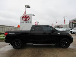 Used 2009 Toyota Tundra SR5 Truck 126835 18 77065 Automatic Carfax ... Allstate Fleet And Equipment Sales Used 2016 Dodge Ram 1500 In Houston Texas Carmax Trucks For Dad Lifted For Sale In Best Truck Resource Lovely Lone Star Chevrolet 2018 Beautiful 2500 Tx Bestluxurycarsus Toyota Tundra Oro Car Cheap Incredible Cars By Finchers Auto Porter Salesused Kenworth T800 Youtube 2011 New Sport Awesome Has Mack Granite Gu Garbage