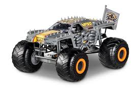 Other Collectable Toys - Revell Snaptite Build And Play Monster Jam ... Pin By Jessica Mattingly On Gift Ideas Pinterest Monster Trucks Jam Maxd Freestyle In Detroit January 11 2014 Youtube Best Axial Smt10 Maxd 4wd Rc Truck Offroad 4x4 World Finals Xvii Competitors Announced From Tacoma Wa 2013 Julians Hot Wheels Blog 10th Anniversary Edition 25th Collection Max D Maximum Maximum Destruction Kane Wins Sunday Afternoon At The Dunkin Donuts Center To Monster Jam 5 19 Minute Super Surprise Egg Set 1 New With Spikes Also Gets 3d