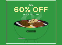 Home Chef Memorial Day Sale: Save 60%! - Hello Subscription Swiggy Coupons Offers Flat 50 Off Free Delivery Coupon 70 Sun Basket Promo Code Only 699serving Green Chef Reviews 2019 Services Plans Products Costs Best Meal Take The Quiz Olive You Whole Dealhack Codes Clearance Discounts My Freshly Review 28 Days Of Outsourced Cooking Alex Tran Greenchef All Need To Know Before Go With 15 Home Pakistan Coupons Promo Discount Codes The Best Diet Delivery Services