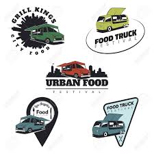Set Of Food Truck Emblems, Icons And Badges. Urban, Street Food ... Albion Lorry Truck Commercial Vehicle Pin Badges X 2 View Billet Badges Inc Fire Truck Clipart Badge Pencil And In Color Fire 1950s Bedford Grille Stock Photo Royalty Free Image 1pc Free Shipping Longhorn Ranger 300mm Graphic Vinyl Sticker For Brand New Mercedes Grill Star 12 Inch Junk Mail Food Logo Vector Illustration Vintage Style And Food Logos Blems Mssa Genuine Lr Black Land Rover Badge House Of Urban By Automotive Hooniverse Asks Whats Your Favorite How To Debadge Drivgline Northeast Ohio Company Custom Emblem Shop