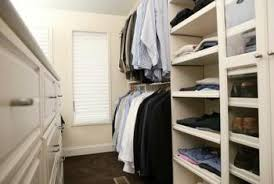 how to add wood shelves to closet home guides sf gate