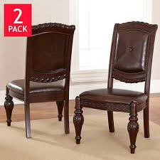 Addison Side Chair 2 Pack