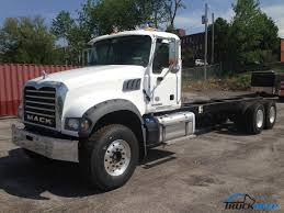 2014 Mack GRANITE GU713 For Sale In Saint Louis, MO By Dealer New 2018 Ford F150 For Sale St Louis Mo Smartbuy Car Sales Used Cars Dealer Chevrolet Spark Ev Chevy Leases Cstruction Equipment Dealernorthwest Pat Kelly Pickup Trucks For By Owner In Md Realistic Craigslist 4x4 4x4 And Best Image Truck Kusaboshicom 1959 Apache Pickup Sale At Gateway Classic In Fresh 1990 Area Buick Gmc Laura 1gccs14z4s8133676 1995 White Chevrolet S Truck S1 On Cape Auto