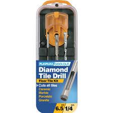 Plasplugs Diamond Wheel Wet Tile Saw by 9502 Plasplugs Master Tiler Dww150 6in Tile Saw By Plasplugs