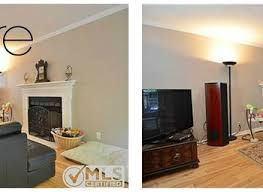 Awkward Living Room Layout With Fireplace by Q And A With Christine Awkward Living Room Layout Corner Fireplace