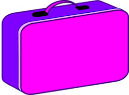 Lunchbox Vector Download Free On Melbournechapter