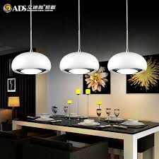 dining room light bar 28 images led modern pendant lights igf usa