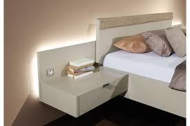 hülsta fena schlafzimmermöbel weiß grau möbel letz ihr