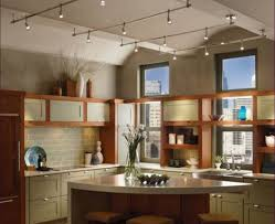 lighting awesome hanging kitchen light fixtures about home