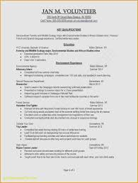 Resume Part Time Job Sample For Without Experience Retirees With ... Best Of Free Word Resume Templates Fresh Basic Template Samples 125 Example Rumes Formats Resumecom Microsoft Curriculum Vitae Cv College Student Sample Writing Tips Genius For Copy Paste Easy Pinterest Format Over 100 Free Resume Mplates For Kandocom 20 Download Create Your In 5 Minutes 30 Examples View By Industry Job Title And Cover Letter 36 Jobscan