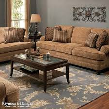 Raymour And Flanigan Living Room Sets Dining Furniture