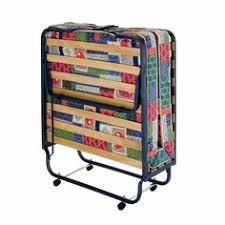 high weight capacity 570 lbs xl rollaway bed rb99 nhsfs